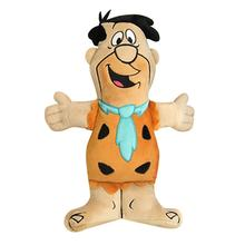 Fred Flintstone Dog Toy