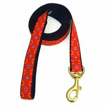 Greenwich Dog Leash by Up Country