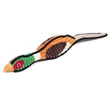 Grriggles Flying Flock Dog Toy - Pheasant
