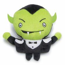Grriggles Laughing Dracula Dog Toy