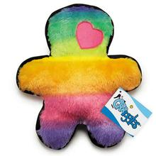 Grriggles Pride Pal Dog Toy