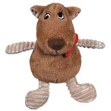 Grriggles Reindeer Family Dog Toy - Baby