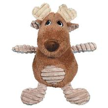 Grriggles Reindeer Family Dog Toy - Mom