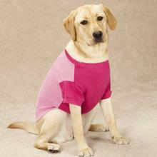Guardian Gear Insect Shield Dog T-Shirt - Pink