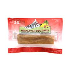 Himalayan Long-Lasting Dog Chews