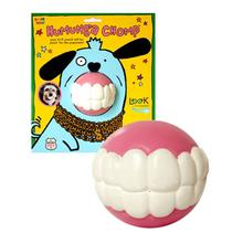 Humunga Chomp Dog Toy