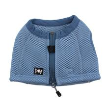 Hurtta Cooling Dog Vest - Blue
