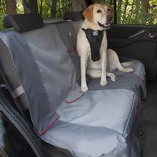 Kurgo Journey Pet Bench Seat Cover