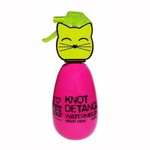 Knot Detangler Cat Spray by Pet Head - Watermelon