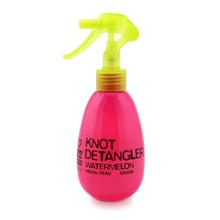 Knot Detangler Dog Spray by Pet Head