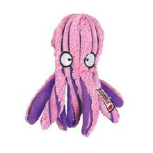 KONG Cuteseas Cat Toy - Octopus