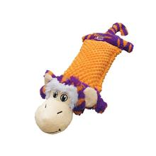 Kong Pillow Creatures Dog Toy - Monkey