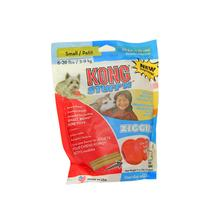 Kong Stuff'N Ziggies Dog Treats