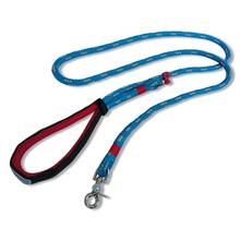 Kurgo Ascender Dog Leash