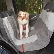 Kurgo Journey Dog Hammock Car Seat Cover