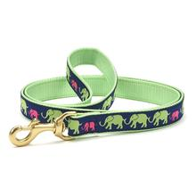 Leader of the Pack Dog Leash by Up Country