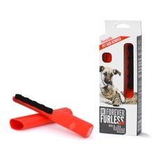 Lilly Brush Pet Hair Remover