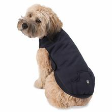 Max's Dog Sweatshirt - Navy