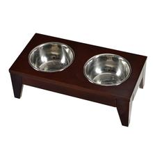 Merry Raised Pet Feeder