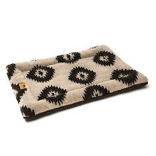 Montana Nap Pet Bed by West Paw Design - Diamond