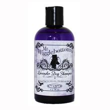 Mr. Wigglebottoms Dog Shampoo - Lavender