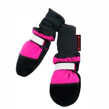 Muttluks Fleece Lined Boots - Pink
