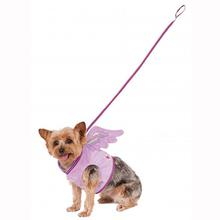My Little Pony Twilight Sparkle Wing Dog Harness Costume