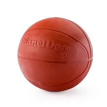 Orbee-Tuff Sport Basketball Dog Toy by Planet Dog