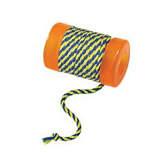 ORKAkat Spool with String by Petstages