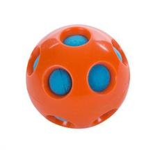 Outward Hound Splash Bombz Ball Dog Toy