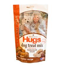 Paula Deen Baking Mix Dog Treat - Peanut Butter