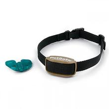 Pawz Away Extra Receiver Pet Barrier Collar