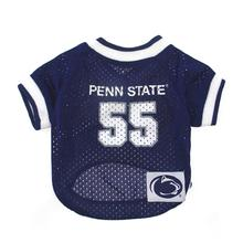 Penn State Collegiate Dog Jersey