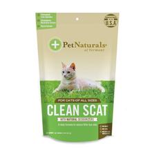 Pet Naturals Clean Scat for Cats