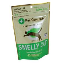 Pet Naturals Smelly Cat Soft Chews