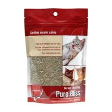 Petlinks Pure Bliss Organic Catnip