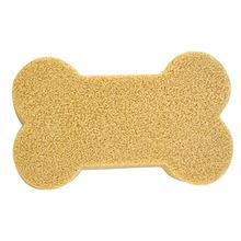 Poochie Bells Bone Dry Sponge for Dog Hair and Lint Remover
