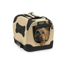 Port-a-Crate Dog Carrier Crate
