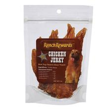 Ranch Rewards Chicken Jerky