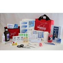 Ready Dog Professional Trauma First Aid Kit