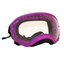 Rex Specs Dog Goggles - Purple