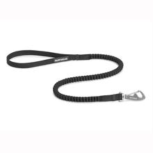 Ridgeline Dog Leash by RuffWear - Obsidian Black