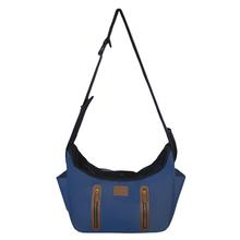 R&R Pet Sling by Pet Gear - Navy