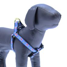 Skully Dog Harness by Up Country