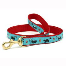 Skunky Dog Leash by Up Country