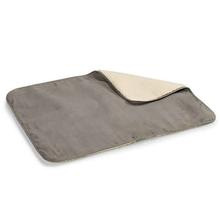 Slumber Pet ThermaPet Burrow Dog Blanket