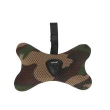 Soft Dog Waste Bag Dispenser by Puppia - Camo