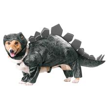 Stegosaurus Dog Costume