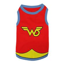Wonderdog Dog Tank by Parisian Pet