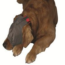 ThunderCap Dog Calming Cap